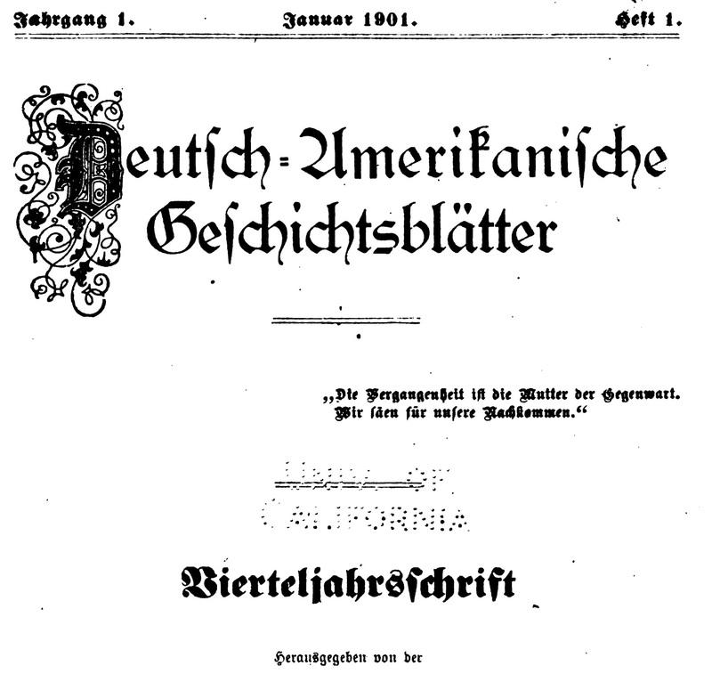 Deutsch_amerikanische_Geschichtsblätter.jpg