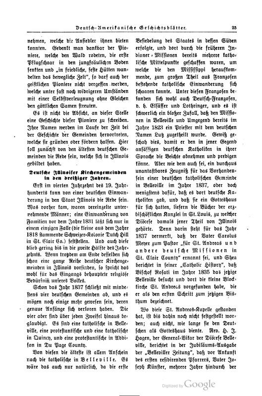 Geschichtsblätter.Kirchliches-Leben-2.jpg