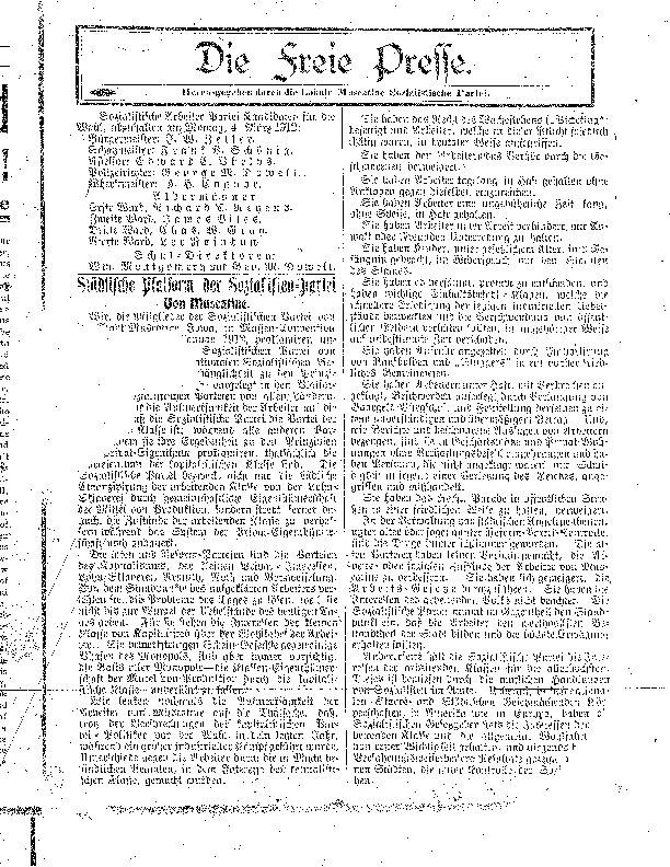 1912.pdf