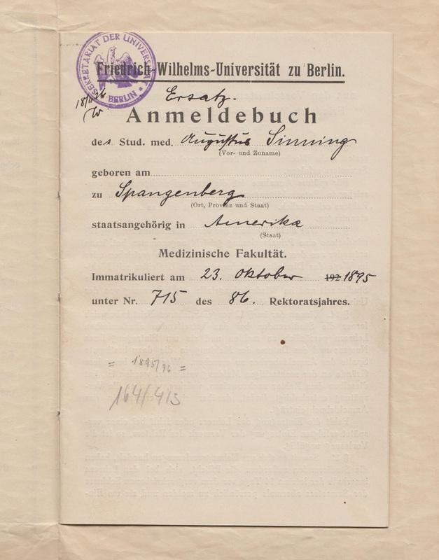 Anmeldebuch_Berlin.jpeg