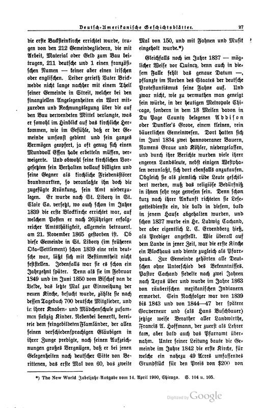 Geschichtsblätter.Kirchliches-Leben-4.jpg