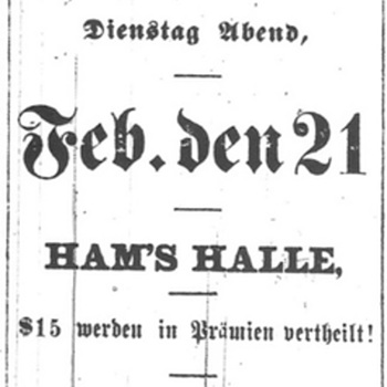 IC-Post.1882-02-15.Maskenball.Crop2.jpg