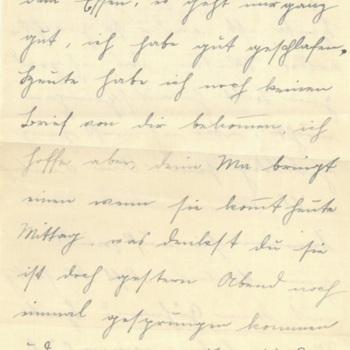 Zimmermann.1918-11-13b.pg1.jpg