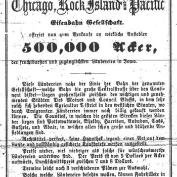 Heimat-1873.Ad2.jpg