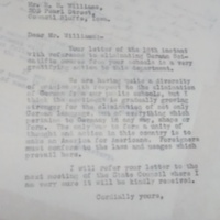 189515-997118 - Schehl Tyler - May 4, 2016 337 PM - SchehlT_Letter from HJM to R.H. Williams_Metcalf.jpg