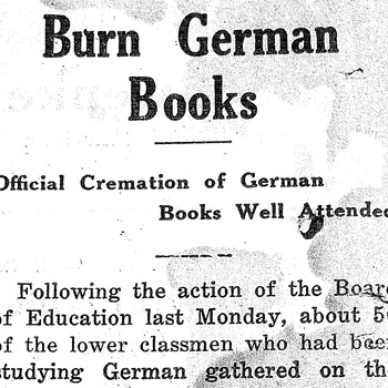 Davenport-Book-Burning.Crop2.jpg