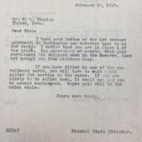 224201-997120 - Wegener Collin - May 9, 2016 916 PM - WegenerC_Herbert Metcalf to H.L. Stanley, 1918_Metcalf_page3.JPG