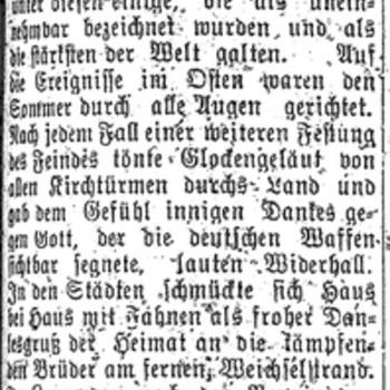 Ostfr-Nachrichten.1915-10-01.War-News-1.jpg