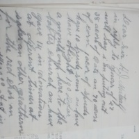 189515-997118 - Schehl Tyler - May 4, 2016 337 PM - SchehlT_Letter from John Wasson to HJM_Metcalf.jpg