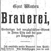 IC-Volksfreund.1874-12-18.Dostal-Great-Western.jpg