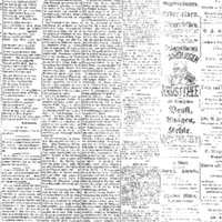 Der Raub in Iowa_23May1884.pdf