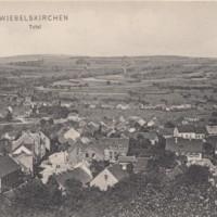 Naumann_WiebelskirchenPostkarte.jpeg
