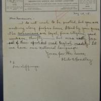 5  28  18 Hoadley(1).JPG