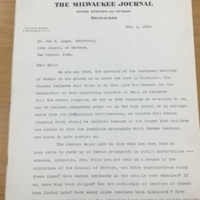 207018-997121 - Hewitt Natalie Jo - May 6, 2016 1159 PM - HewittN_MilwaukeeJournal_Metcalf_Page1.jpg