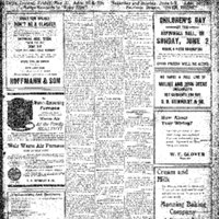 Babel Proclamation in English_30May1918.pdf