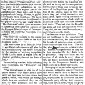 DM-Staatsanzeiger.1874-07-23.Engl-Dept.German-Press-Review1.jpg