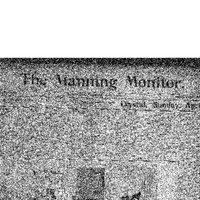 Manning Monitor Masthead.pdf