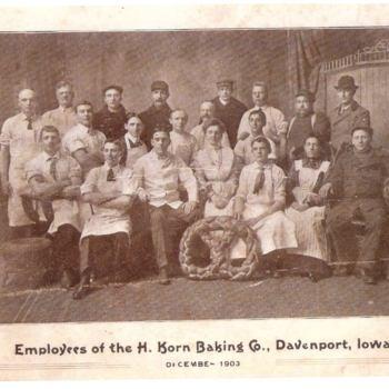 Korn-Baking.1903.jpg