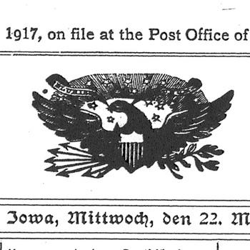 Waverly-Phoenix.1918-05-22.Postmaster-Masthead.jpg