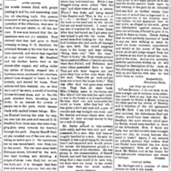 IC-Daily-Republican.1884-08-14.Riots.jpg