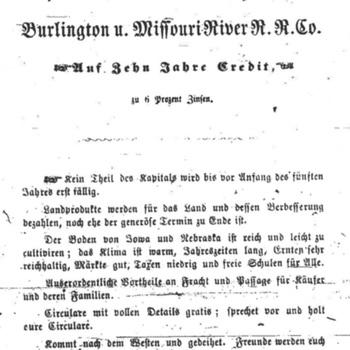 Heimat-1873.Ad1.jpg