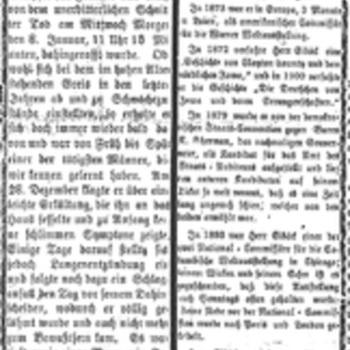 DM-Staatsanzeiger.1913-01-10.Eiboeck-Obituary.jpg