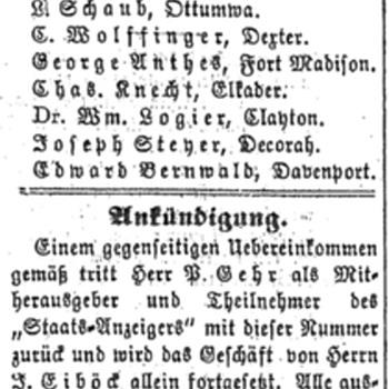 DM-Staatsanzeiger.1874-07-16.Gehr-Goodbye.Crop.jpg
