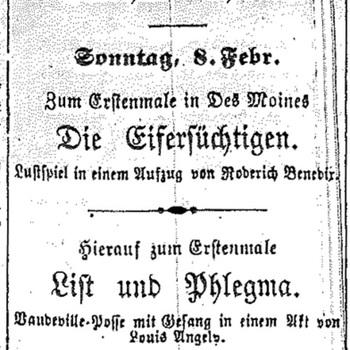 DM-Staatsanzeiger.1874-02-07.Turnhalle-Theater.jpg