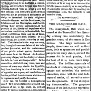 DM-Staatsanzeiger.1874-02-21.English-Dept.Masquerade-Ball1.jpg