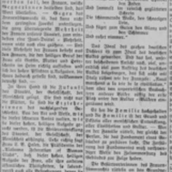 Davenport-Demokrat.1916-06-04.Suffrage.Crop-Full.jpg