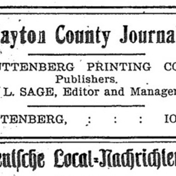 Clayton-County-Journal.1903-07-02.Local-News-from-Germany.Crop.jpg
