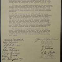 Undated Reformed Church List.JPG
