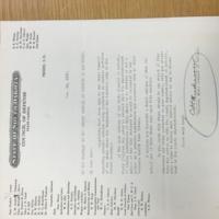 Complaint letter in regards to German education in American soil_Metcalf_1..JPG