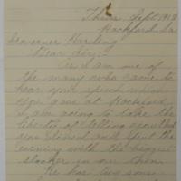 Sept 1918_1.JPG