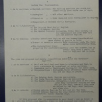 Undated Norwegian Resolutions.JPG