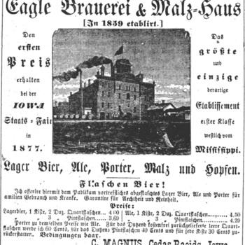 DM-Staatsanzeiger.1879-02-07.Magnus-Ad.jpg