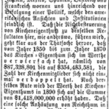 Davenport-Demokrat.1874-02-12.Besteuerung-von-Kircheneigentum.jpg