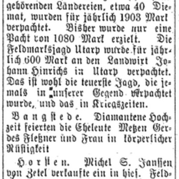 Ostfr-Nachrichten.1915-10-01.Local-News-1.jpg