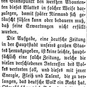 DM-Staatsanzeiger.1874-02-14.Eiboecks-Gruss-an-die-Leser.Crop1.jpg