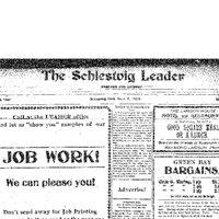 Schleswig Leader Masthead.pdf
