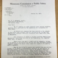 184612-997118 - Monroy Emmanuel - May 4, 2016 952 AM - MonroyE_Letter addressing an educational campaign_Metcalf_1..jpg