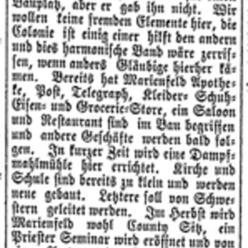 Carroll-Demokrat.1884-07-04.Prohiblican-Papers.Crop.jpg