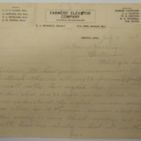 Permissions in Fenton