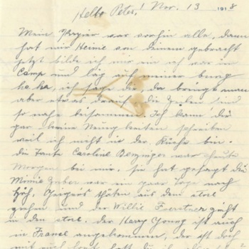 Zimmermann.1918-11-13a.pg1.jpg