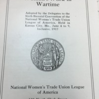 198867-997118 - Engstler Emma - May 3, 2016 545 PM - EngstlerE_Report of Committe on Women's Work in Wartime_Metcalf.jpg