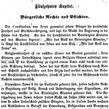 Heimat-1873.Chapter15.jpg