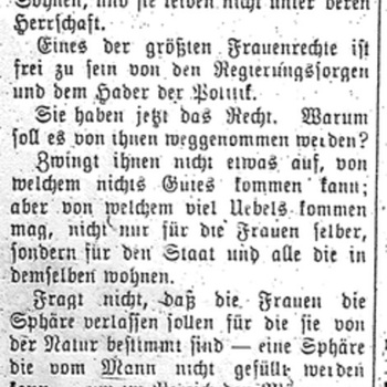 Waverly-Phoenix.1916-05-17.Aufruf-Männer.jpg