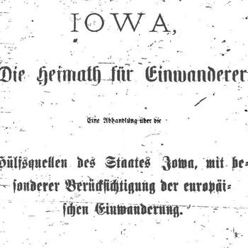 Heimat-1873.2nd-Title-Page.jpg