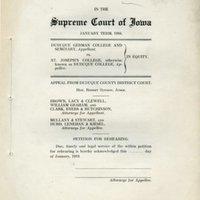 Timmerman, 1916 CourtCase1 (2).pdf