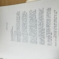 Secretary Iowa Council National Defense to E.G. Carlson, 1918